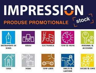 2011_impression_promotionale.jpg
