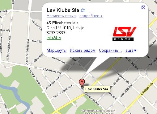 karta_ru.jpg