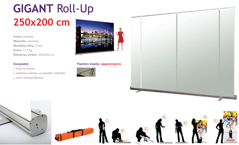 Gigant_Roll-up.jpg