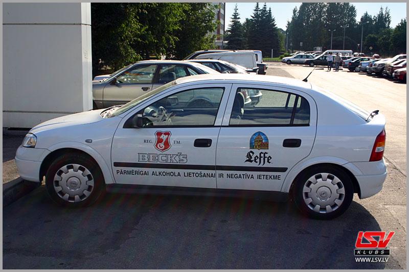 LSV_cars_BECKss.jpg