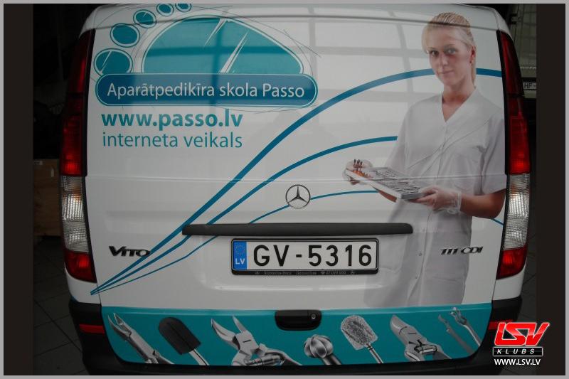 passo2.jpg