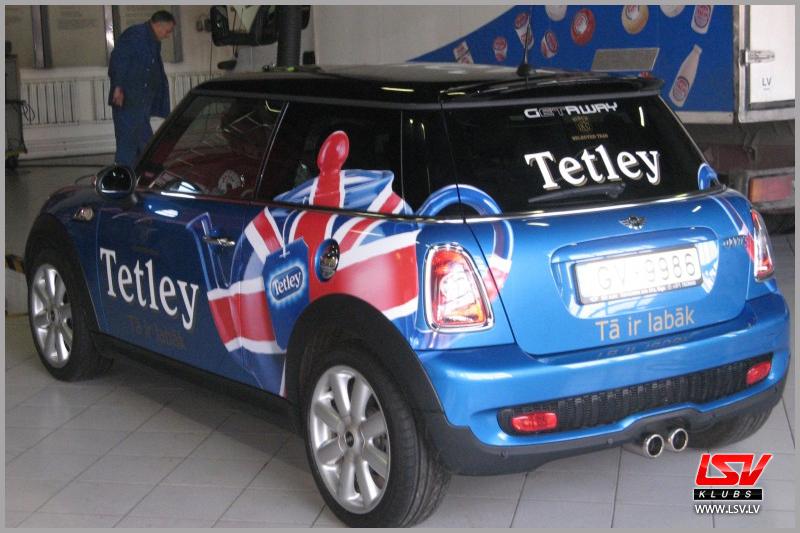 tetley2.jpg