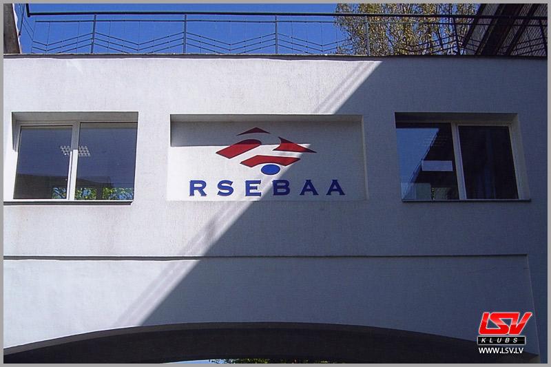001_rseba.jpg