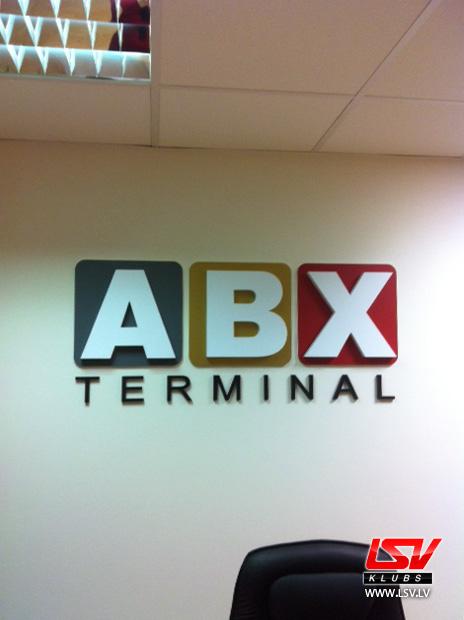 ABXterminal.jpg