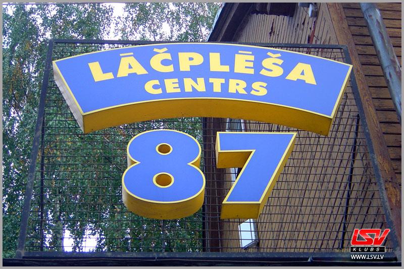 Lacplesa_Centrs.jpg