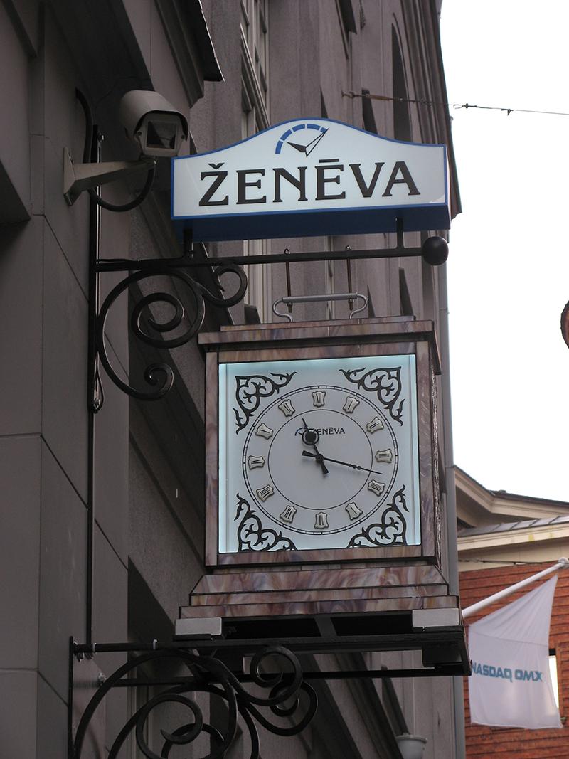 Zeneva.JPG
