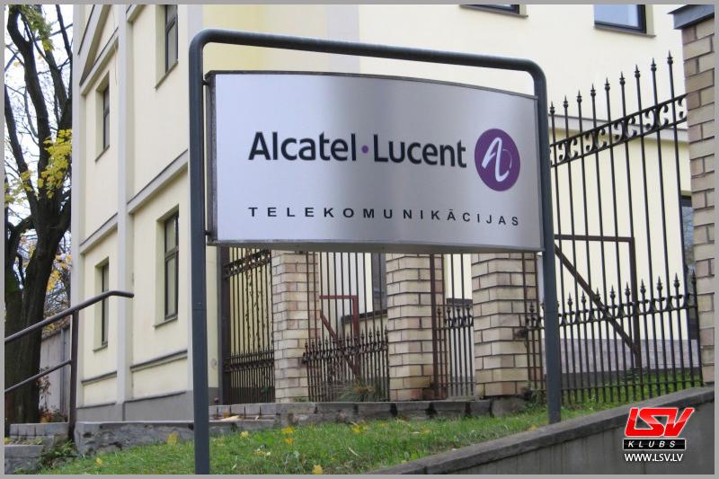 alcatel1.jpg