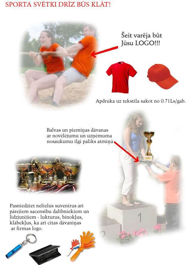 sporta_svetki 1.jpg